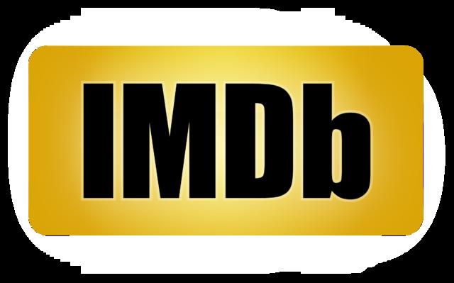File:IMDb icon.png