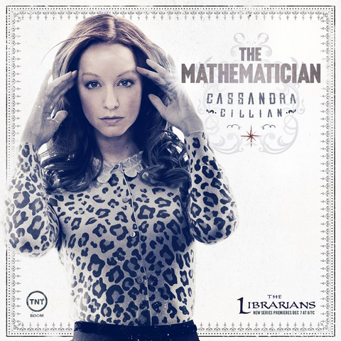 File:The mathematician poster.png