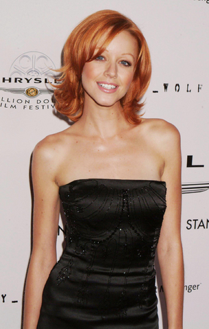 File:Lindy Booth.png