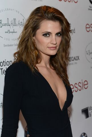 File:Stana-katic-.jpg