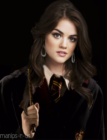 File:Mary macdonald portrayed by Lucy Hale.png