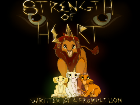 Strength-of-Heart-New