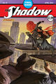 Shadow (Dynamite) Vol 1 25