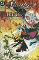 Shadow Strikes (DC Comics) Vol 1 29
