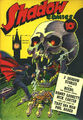 Shadow Comics Vol 1 22