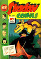 Shadow Comics Vol 1 6