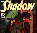Shadow Magazine Vol 1 187