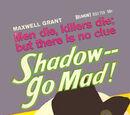 Shadow - Go Mad!