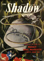 Shadow Magazine Vol 1 288