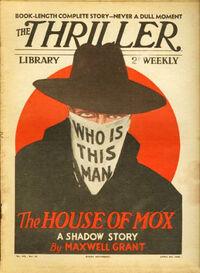 Thriller Library Vol 1 479