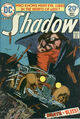 Shadow (DC Comics) Vol 1 4