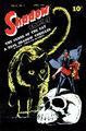 Shadow Comics Vol 1 85