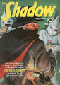 Shadow Magazine Vol 1 218