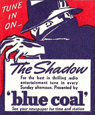 Shadow Blue Coal 003
