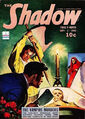 Shadow Magazine Vol 1 253
