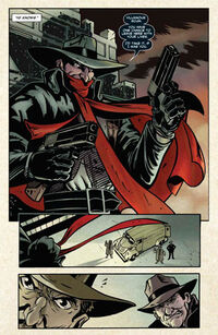 Shadow (Anthony Marques)