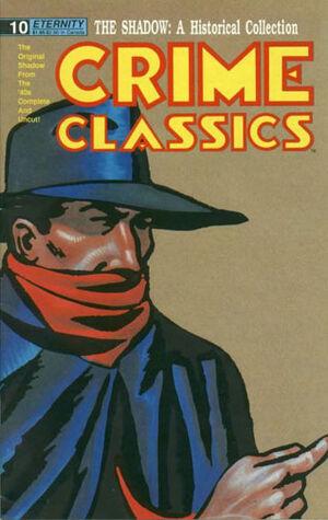 Crime Classics Vol 1 10