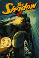 Shadow Vol 1 17 (Francavilla).jpg