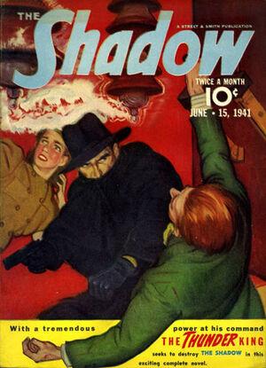 Shadow Magazine Vol 1 224