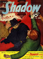 Shadow Magazine Vol 1 224