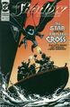 Shadow Strikes (DC Comics) Vol 1 20