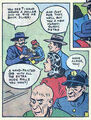 Pietro (Shadow Comics 62).jpg