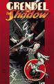 Grendel vs. The Shadow Vol 1 3