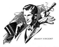 Harry Vincent (Street & Smith) 02