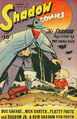 Shadow Comics Vol 1 69