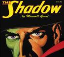 Shadow Magazine Vol 2 47