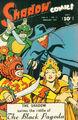 Shadow Comics Vol 1 71