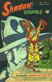 Shadow Comics Vol 1 83