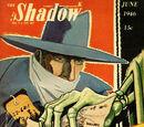 Shadow Magazine Vol 1 304
