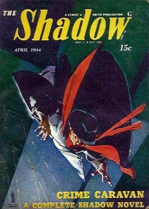 Shadow Magazine Vol 1 278