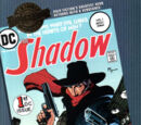 Millennium Edition: The Shadow