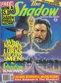 Shadow 1994 Movie (Starlog)