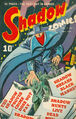 Shadow Comics Vol 1 74