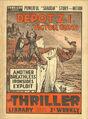 Thriller Library Vol 1 560