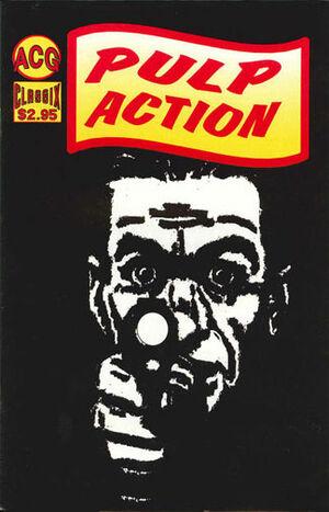 Pulp Action Vol 1 7