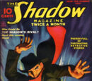 Shadow Magazine Vol 1 128