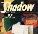Shadow Magazine Vol 1 183