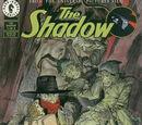 Shadow (Dark Horse) Vol 1
