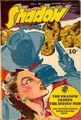 Shadow Comics Vol 1 44
