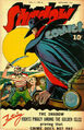 Shadow Comics Vol 1 54