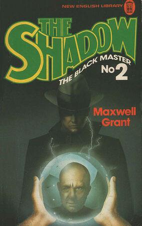 Black Master (NEL)