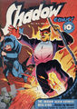 Shadow Comics Vol 1 24