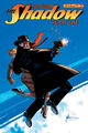 Shadow Year One Vol 1 3 (Chaykin).jpg