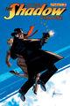 Shadow Year One Vol 1 3 (Chaykin)