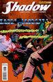 Shadow (Dynamite) Vol 1 1 (Bloody Violent)
