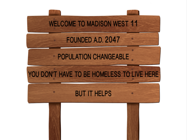 File:Madison West 11 Sign.png